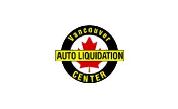 Vancouver Auto Liquidation >> Autoapp.ca » Vancouver Used Cars Trading Platform溫哥華二手車交易平台 易搜車 免費刊登二手車 買賣二手車 温哥华二手车 免费刊登二手车 买卖二手车