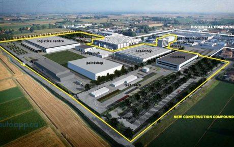 Lamborghini Urus紐柏林賽道首度被捕獲  原廠證實今年底將發表