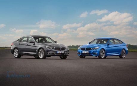 下一代3 Series GT升級4 Series GT? 還要推電動車鎖定Tesla Model 3!