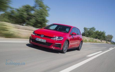 受「柴油門」事件影響 歐洲柴油新車銷售跌破五成