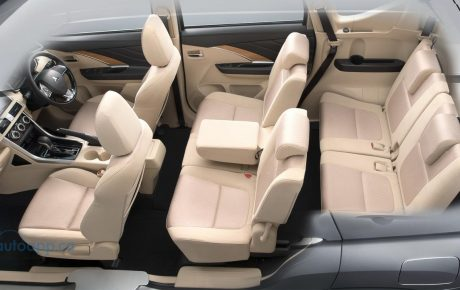 未來可望取代七速DCT M-Benz在美註冊8G-Tronic商標