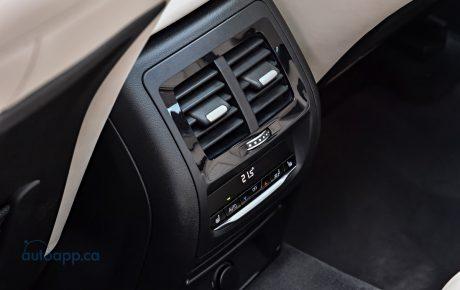 強心跑旅 BMW X3 M40i