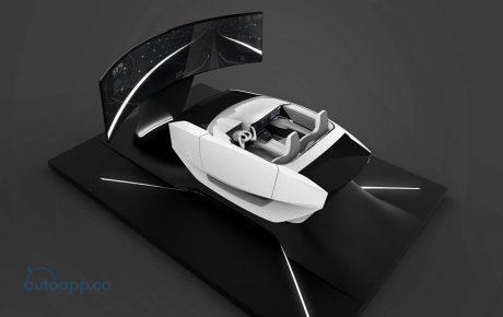 不再只是一問一答 Hyundai將在CES發表全新智能助理系統