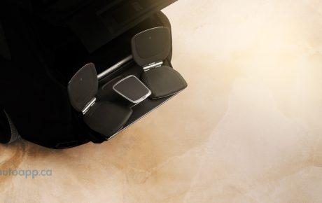 將SUV高度帶至另一層級 Rolls-Royce的SUV確定叫Cullinan!