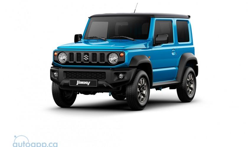 柴油車不再吃香 Suzuki和Mitsubishi柴油車將退出歐洲市場