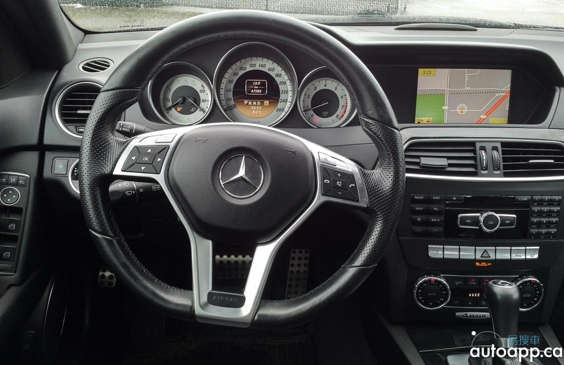 sport youtube for mercedes benz watch sale salvage title