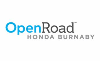 Open Road Honda Burnaby >> Autoapp Ca Dealer Page